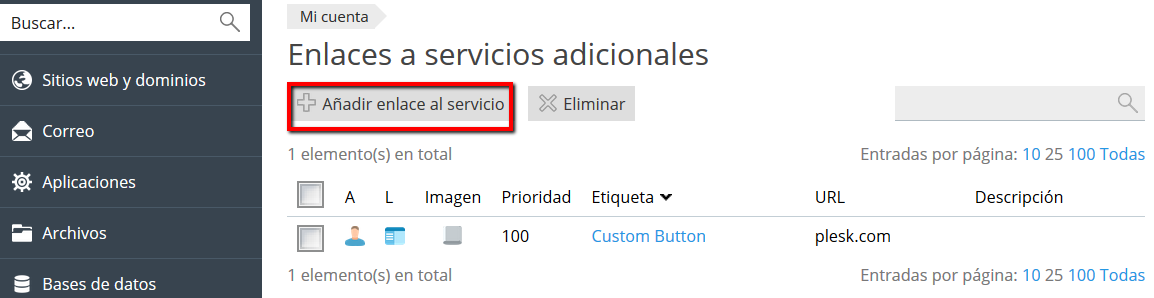 Add_Link_to_service