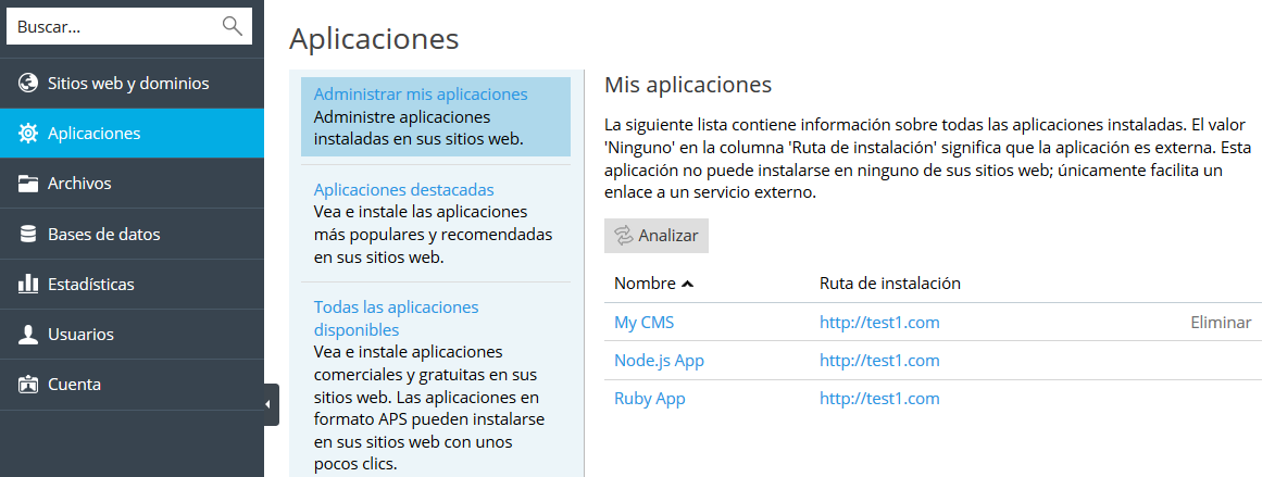 Applications_manage